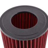 Sport-Air-Filter-Replacement-Filter-Audi-A6-(4F)-FR