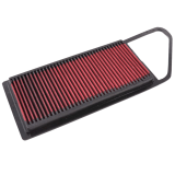Sport-Air-Filter-Replacement-Filter-Peugeot-206-FR
