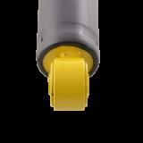 Sport-Shock-Absorber-High-Tec-Fiat-500-74-KW-+-Diesel-Typ-312