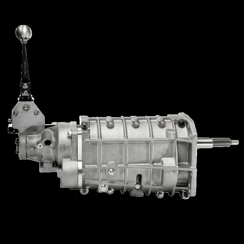 Richmond-Gear-7020526B-Super-Street-5-Speed-Transmission