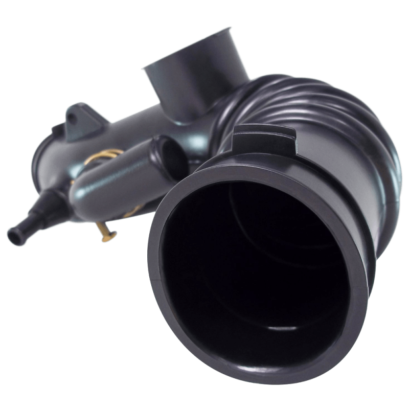 Intake-Hose-for-Toyota-Camry-2.2L-4CYL-1997-1998-1999