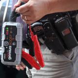 NOCO-Genius-Boost-GB30-12V-UltraSafe-Lithium-Jump-Starter