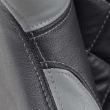 Portseat-Set-Las-Vegas-Artificial-Leather-Black